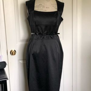 Nine West Dresses - Nine West Black Dress
